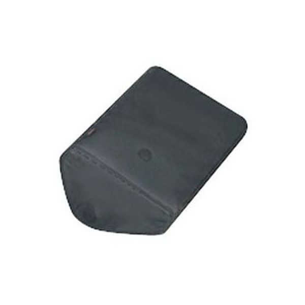 OP/TECH X-Ray Pouch Medium