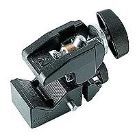 Manfrotto Quick Action Super Clamp 635