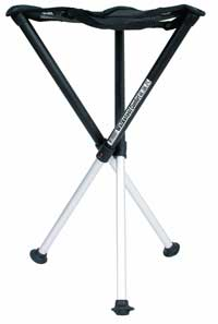 Walkstool Falthocker Comfort 65