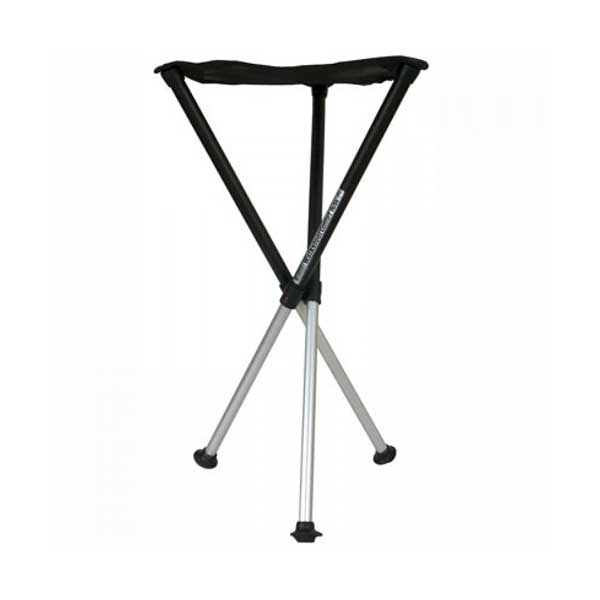 Walkstool Falthocker Comfort 75