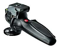 Manfrotto Joystick 327rc2