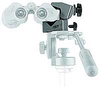 Manfrotto Fernglas-klemme 035bn