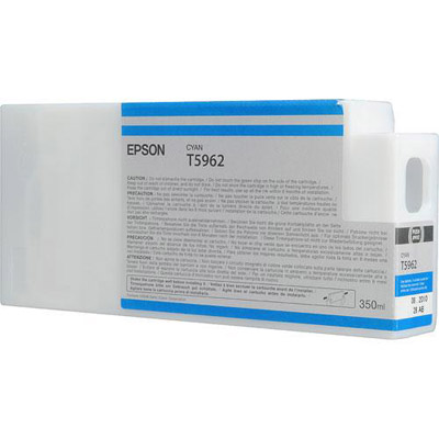 Epson Tinte UltraChrome HDR T5962