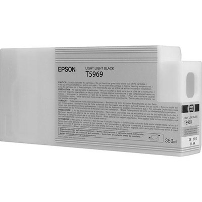Epson Tinte UltraChrome HDR T5969