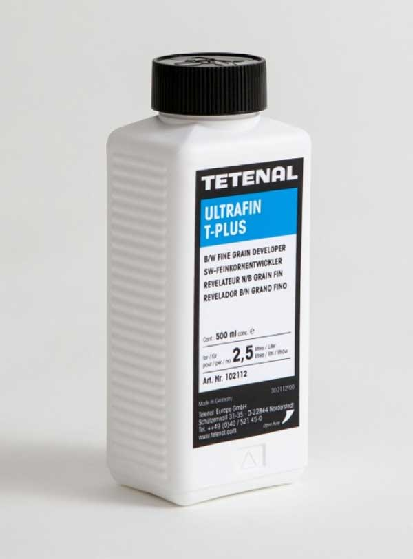Tetenal Ultrafin T-Plus