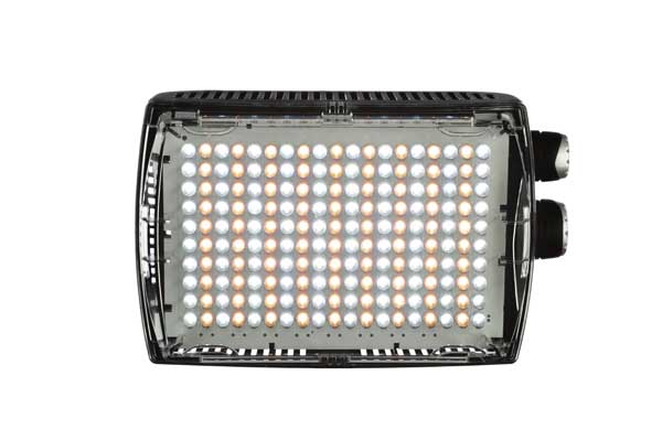 Manfrotto SPECTRA 900 Flat Color LED