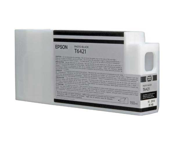 Epson Tinte UltraChrome HDR T6421