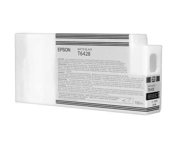 Epson Tinte UltraChrome HDR T6428