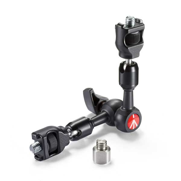 Manfrotto 244 Micro Funktionsarm Kit