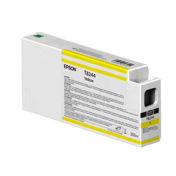 EPSON Tinte T824400 Yellow