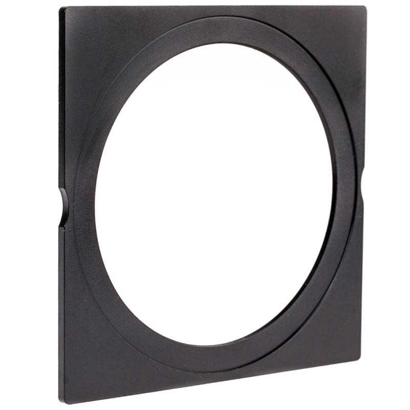 Filteradapter für 82 mm Schraubfilter