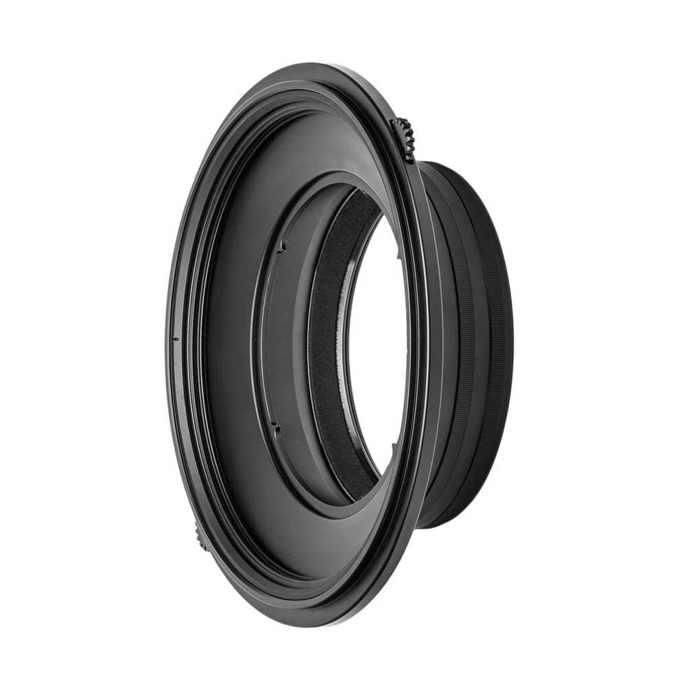 NiSi 82mm Adapterring zu S5 150mm System für Sigma 2,8//14-24mm