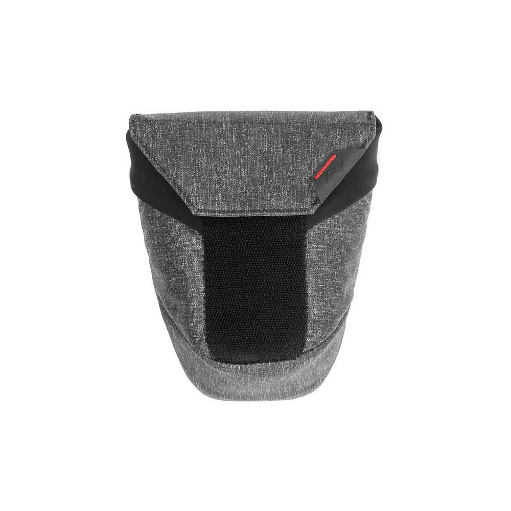 Peak Design Range Pouch Medium
