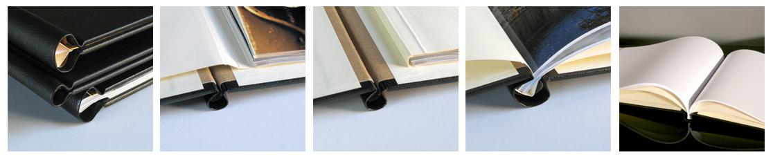 snapshut folio details