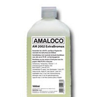 Amaloco AM 2002 1000 ml - S/W Papierentwickler Neutralton