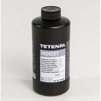 Tetenal Indicet 1 Liter - Stoppbad