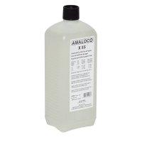 Amaloco X 55 Proffix - S/W Fixierbad 1000 ml