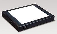 Leuchtplatte Prolite Scan SC 5000 K Fläche: 48x44 cm...