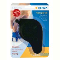 Hermafix Transferspender (1060) wieder ablösbare...