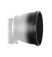 Hedler Honeycomb Profilux 240 für Reflektor #7016...