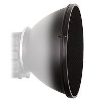 Hedler Honeycomb Profilux 360 für Reflektor #7017...