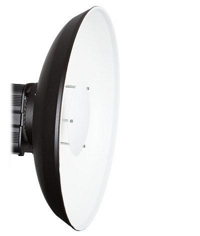 Hedler Reflektor Maxi Beauty #7018 - Durchmesser 500 mm