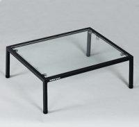 Kaiser Top-Table Glas Tischaufsatz