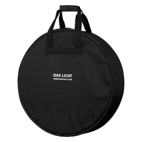 Hedler MaxiBeauty Bag (61cm x 21cm) - Tasche für MaxiBeauty