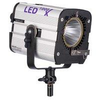 Hedler Profilux® LED1000x ,Studioleuchte LED...