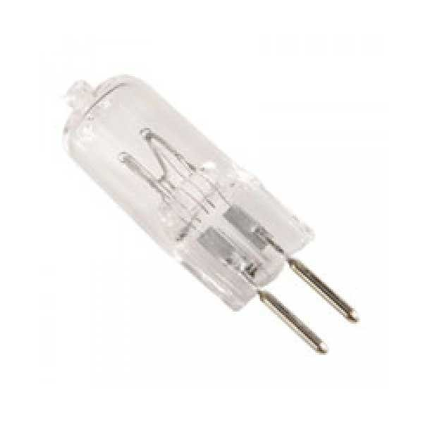 Helios Ersatzlampe 240 V / 75 Watt für Mini PRO 160/180Di, Studioblitz 200E