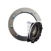 Hedler Speedring Adapter für Profoto max. 500 W