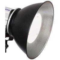 Hedler Reflektor Maxi Brite Beauty kompakter...
