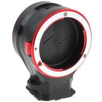 Peak Design Lens Kit für Canon EOS Doppel...