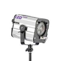 Hedler Profilux® LED 1400 Studioleuchte ca. 5600K und...