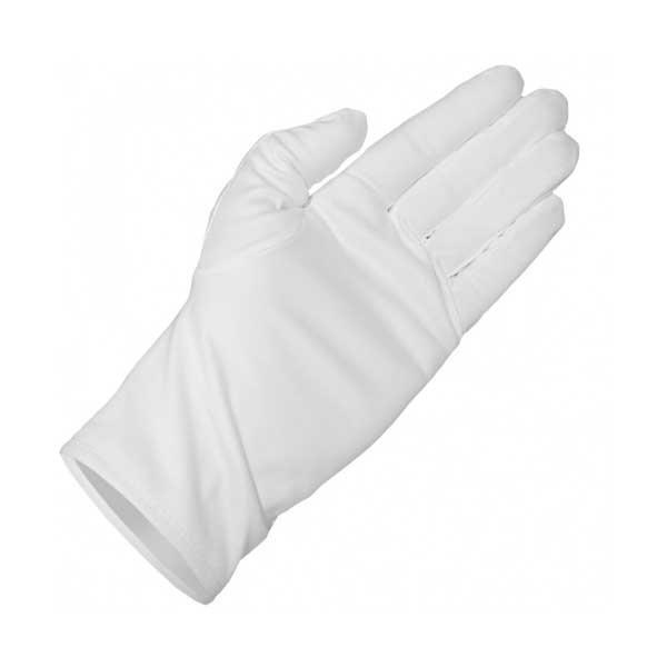 Microfaser Handschuh Größe S (entpricht ca. 7,5)