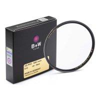 B+W Filter 010 UV | XS-Pro Digital | MRC nano vergütet