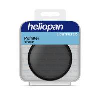 Heliopan Polfilter 8008 | zirkular