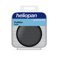 Heliopan Polfilter 8005 | linear