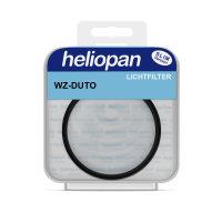 Heliopan Filter 7010 |  Weichzeichner DUTO