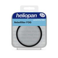 Heliopan Filter 7021   Nebelfilter FOG