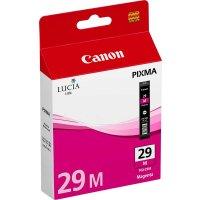 Canon PGI-29M Lucia Pigment Ink Magenta 36 ml