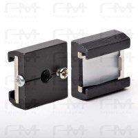 Ezybox Compatible Flash Hotshoe für Nikon SB-900 /...