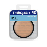 Heliopan Filter 3090 | KR9 (85C)