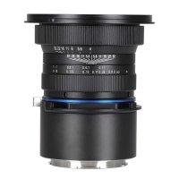 Laowa Objektiv 15 mm f/4 Macro 1:1 Shift für Kameras...