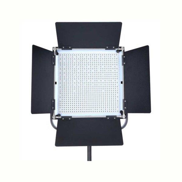 Lumen LED Panel 900Bi | mit 900 LED´s LED-Dauerlicht für Foto- und Video
