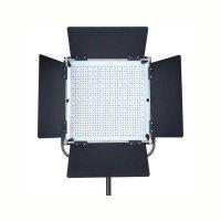 Lumen LED Panel 900Bi | mit 900 LED´s...