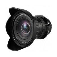 LAOWA Objektiv 15 mm, f/4 Macro 1:1 Shift für Nikon F