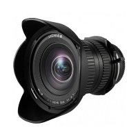 LAOWA Objektiv 15 mm, f/4 Macro 1:1 Shift für Pentax K