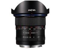 LAOWA Objektiv 12 mm, f/2,8 Zero-D für Sony E