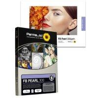 PermaJet FB Pearl 300